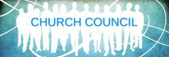 churchcouncil